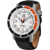 Vostok Europe NH35A-5555233 Watch For Men