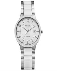 Rodania R.02508390 Watch For Men