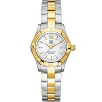 TAG Heuer WAF1424.BB0825 Watch For Women