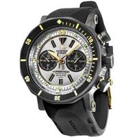 Vostok Europe 6S21-620E277 Watch For Men