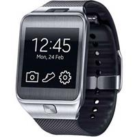 Samsung Gear 2 Smartwatch R380
