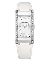 Swarovski 1094368 Watch For Women