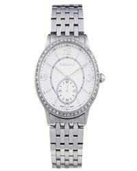 Rodania R.02502948 Watch For Women