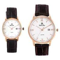 Valentino Rudy VR105-1519 and VR105-2519 Watch Set