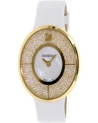 Swarovski 1184025 Watch For Women
