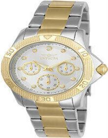 Invicta Angel model 21763