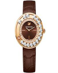 Swarovski 5130607 Watch For Women