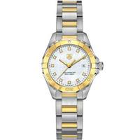 TAG Heuer WAY1451.BD0922 Watch For Women