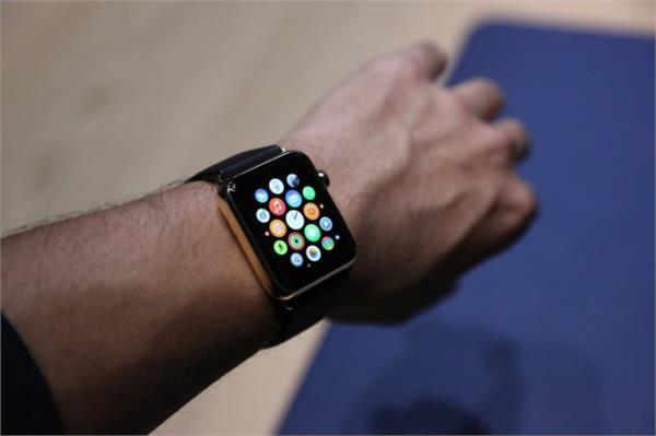 هر آنچه در مورد ساعت های هوشمند باید بدانید