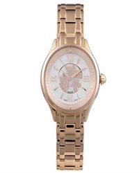 Rodania R.02515263 Watch For Women