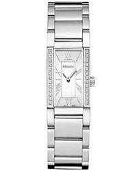 Rodania R.02492942 Watch For Women