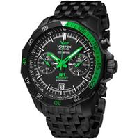 Vostok Europe 6S21-2254252B Watch For Men