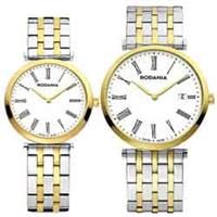 Rodania Rodania  and 25057.82 Watch Set